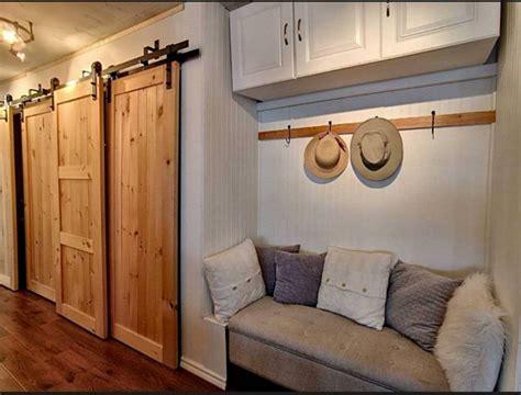 barn style doors windows doors trim kitchener