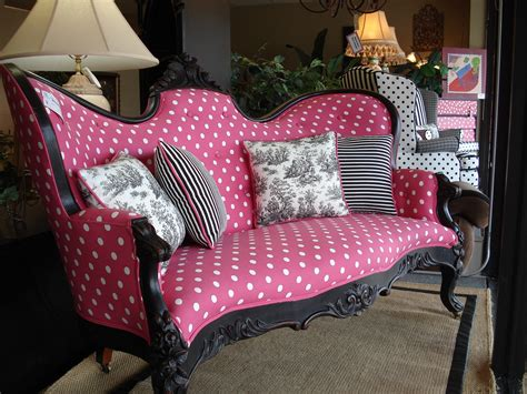 6 Reasons To Love Polka Dots In Your Home
