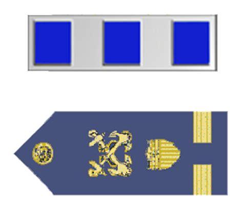 cwo navy file uscg cwo4 png wikimedia commons