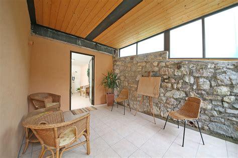 Bagno Turco Per Casa by Prezzi Sauna Per Casa
