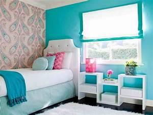 bedroom painting ideas for teenage girls room painting With room painting designs teenage girls