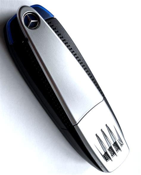 mercedes bluetooth adapter - MB Medic