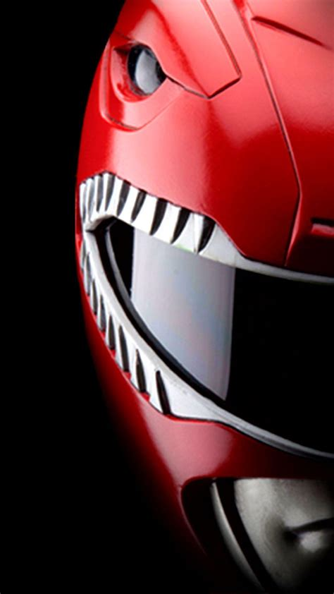 Power Rangers Wallpapers - Wallpaper Cave