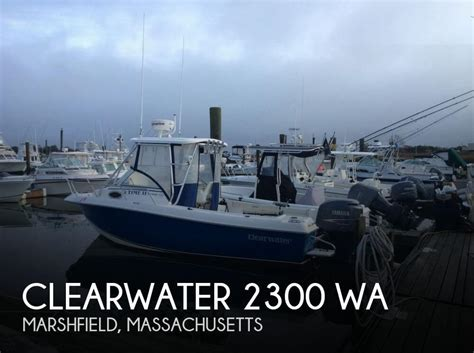 Boats For Sale Marshfield Ma by Marshfield New And Used Boats For Sale