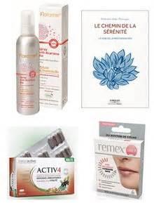Moquette Anti Acarien : spray anti acariens bio florame activ 4 naturactive ~ Premium-room.com Idées de Décoration