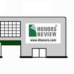 honors review tutoring centres 75 n maple ave