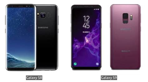 here s why you shouldn t buy samsung galaxy s9 and s9