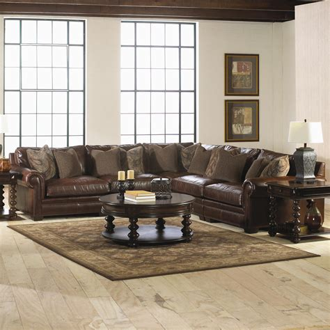 best havertys sectional sofa 45 on top sleeper sofas with