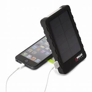 Batterie Tech 9 : wagan el8324 wagan tech solar e charger dex automotive ~ Medecine-chirurgie-esthetiques.com Avis de Voitures