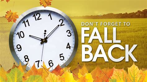 Day Light Saving Time Change by Daylight Savings Time Easily Explained