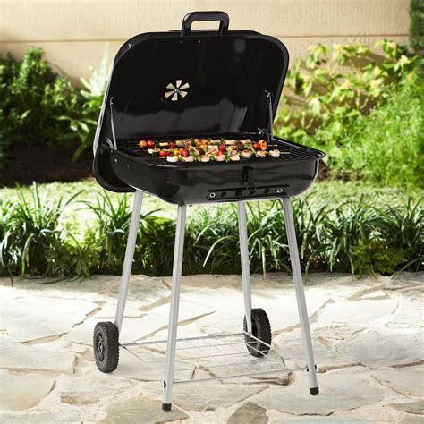 expert grill 22 inch charcoal grill walmart inventory checker brickseek
