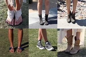 28 Inspirational Fashion Ideas for Coachella