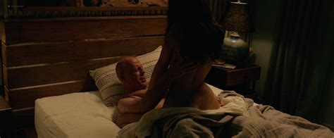 Jessica Gomes Nude Topless And Sex Once Upon A Time In Venice 2017 Hd 1080p Web
