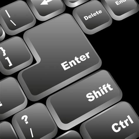 Cool Keyboard Backgrounds Computer Keyboard Background Welovesolo