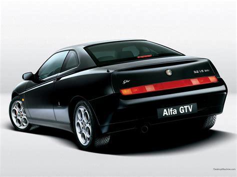 Alfa Romeo Gtv Related Images,start 0  Weili Automotive
