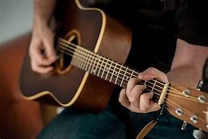 Which Is The Easiest Guitar To Learn For Beginners