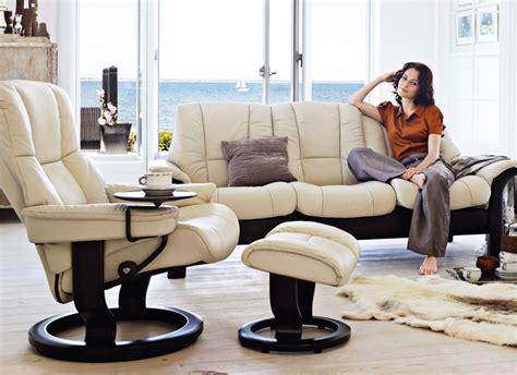 stressless recliners stressless furniture stressless