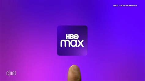 HBO Max goes live, Instagram experiments with badges ...