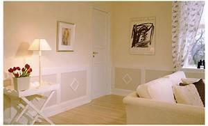 Wandpaneele Kunststoff Innen : holzvert felung ~ Sanjose-hotels-ca.com Haus und Dekorationen