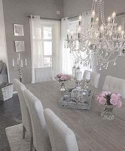 Best 25+ White chandelier ideas on Pinterest Painted
