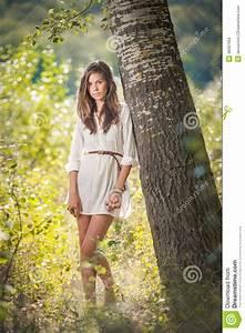 robe belle d39un jour With robe d un jour cambrai