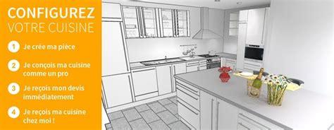 creer sa cuisine en 3d concevoir en 3d et acheter sa cuisine soi même depuis