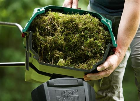Rasen Vertikutieren Sommer by Den Rasen Vertikutieren Bauemotion De