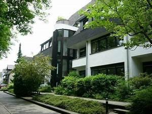 Wohnung Paderborn Mieten : immig immobilien management gmbh co kg paderborn immobilien bei ~ Watch28wear.com Haus und Dekorationen