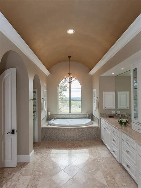 tile floor designs design ideas remodel pictures