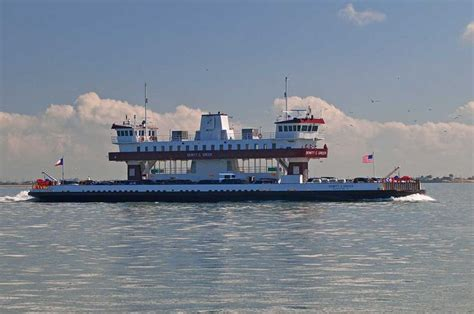Free Boats Galveston galveston ferry great free boat ride galveston
