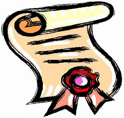Education Clip Clipart Educational Cliparts Browse Graphics
