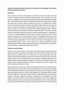 Fake Essay Writer  How To Write A Good Compare Contrast Essay also Peace Essay Topics Antibiotic Resistance Essay Personal Statements Online  Example Of Analytical Essay