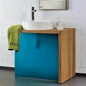 Waschtischunterschrank Selber Bauen : waschtischunterschrank selber bauen ~ Lizthompson.info Haus und Dekorationen