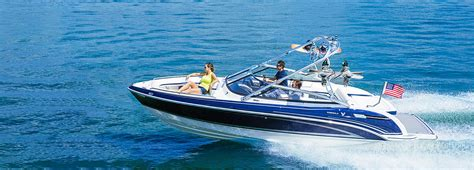 Formula Boats In Lake Tahoe by Tahoe Vista Sports Home