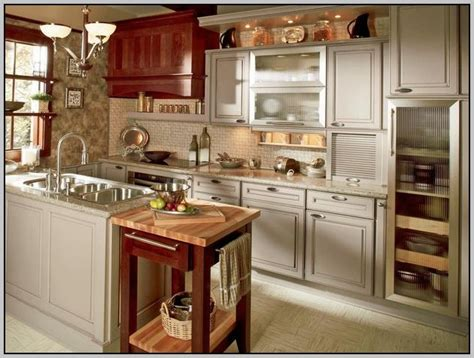 most popular kitchen cabinet color 2014 most popular kitchen cabinet color 2014 home design 9784