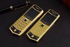 Telephone Vertu Prix : vertu et ses t l phones d 39 apparat 20 000 se dirigent vers la banqueroute business numerama ~ Medecine-chirurgie-esthetiques.com Avis de Voitures