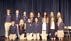 At A Glance Weekly Calendar Staab Wins Jh Spelling Bee Tmp Marian