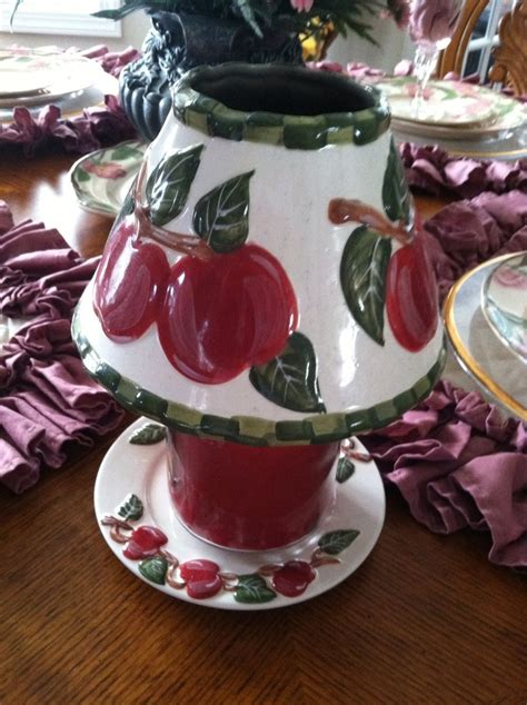 apple kitchen accessories 1000 images about apple decorations kitchen on 1319