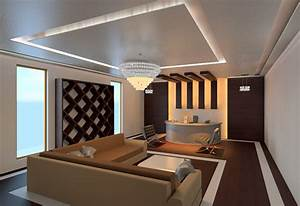 manager office interior design on behance With interior design office manager