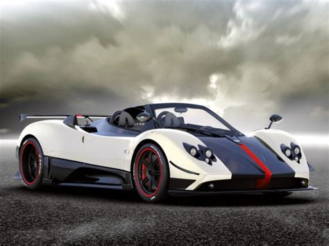 Top 10 Most Expensive Cars On Earth 2014