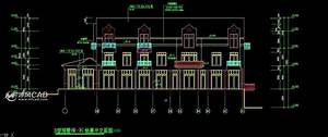 Cad Drawings  Cad Drawings Software Free Download  Dwg Files Download  The Whole Design Plan Of