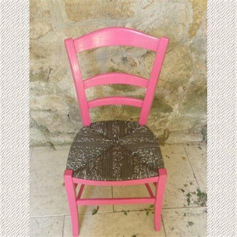 rempaillage d une chaise 25 best ideas about rempaillage chaise on rempaillage de chaise cannage de chaise