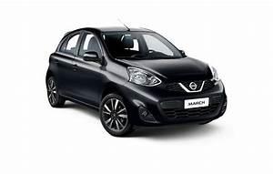 Nissan March E Versa 2019 Ganham Nova Central Multim U00eddia E