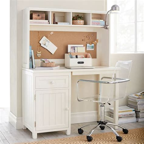 teen study desk pottery barn teen study and save save 20 on desks