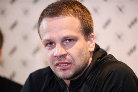 Jānis Gailītis: