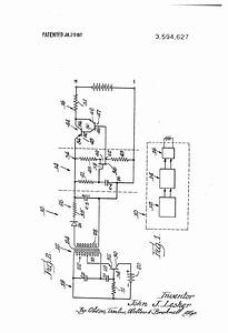 Patent Us6654262 Inverter With Pre Charging Capacitor To