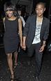 Hot Shots: Alexandra Burke Steps Out With new Boyfriend ...
