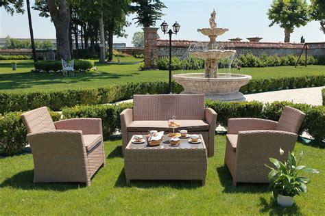 offerte mobili giardino mobili da giardino offerte arredo giardino in