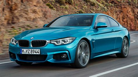 bmw  series coupe  sport wallpapers  hd images