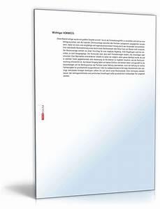 Einverständniserklärung Nachbarn Muster Textvorlage : widerspruch nebenkostenabrechnung muster zum download ~ Themetempest.com Abrechnung
